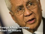 Philippines, Timor Leste further relations