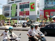 Casino Group might sell Vietnam Big C