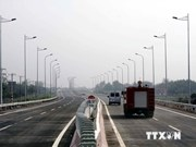 Vietnam joins research on sustainable transport in GMS