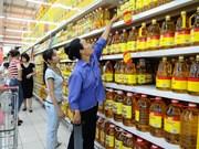 Vietnam's fast-moving consumer goods market blooms