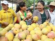 Preferential import tariffs for RoK goods announced