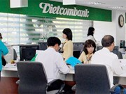 Banks' reputation impacts stocks