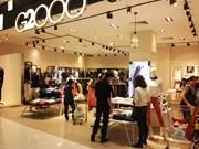 Vietnam's consumers confident