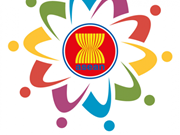 Malaysia has fruitful year as ASEAN Chair