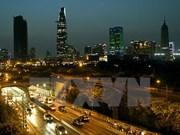 Vietnam - one of ASEAN's most promising economies: Thai newspaper