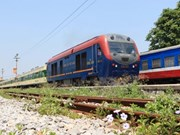 Vietnam Railways records success in equitisation