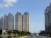 HCM City surveys housing demand