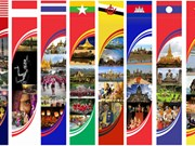 ASEAN on path to 2025