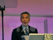 Singapore earmarks 13.2 billion USD for research