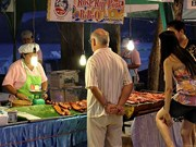 UNESCO recognises Thai gastronomic city