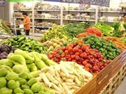 Farming expects sales of 40 billion USD by 2020