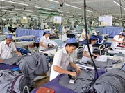 Post TPP outlook bright for Vietnamese economy: experts