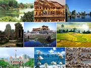 Vietnam anticipates 8.5 million int'l visitors in 2016