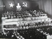 Fourth National Party Congress