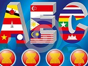 Vietnam steps up removal of tariff barriers when joining AEC