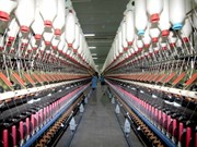 Garment industry embraces opportunities from new-generation FTA
