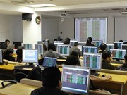Intraday trading of Vietnam stocks to be allowed on July 1