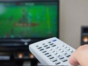 Poor households to get set-top TV boxes