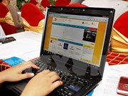 Good prospects for e-commerce in Vietnam
