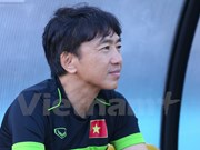 VFF ends contract with Toshiya Miura ahead of schedule