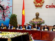 PM urges preparations for happy Lunar New Year