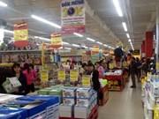 Vietnam - an attractive retail market: research