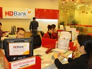 Credit institutions asked to up lending to boost business