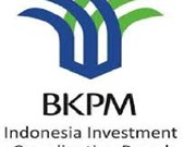 Indonesia seeks to lure Chinese investors