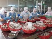 Vietnam's PMI declines in February