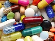 Opportunities for domestic pharmaceutical industry