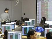 Vietnamese markets extend rallies on rising oil