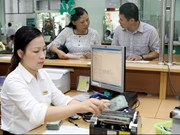 Markets vital for Vietnam's development: official
