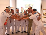 FrieslandCampina voted among 20 Best Places to Work in Vietnam