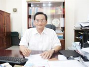 Long way to go before Vietnamese firms can succeed in int'l market