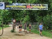 Saigontourist offers discounts on domestic tours