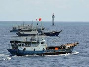 Malaysia warns it will sink foreign illegal fishing boats