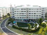30 trillion VND housing stimulus to be extended