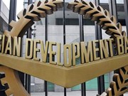ADB advises Myanmar to invest more in transportation