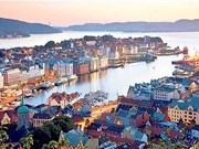 ASEAN seek to expand cooperation with Norway