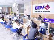 SBV approves BIDV plan to open Yangon branch
