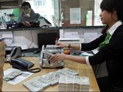 Vietnam on the rise in ranking of ASEAN banks