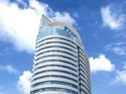 VNPT announces plans to divest from 50 companies