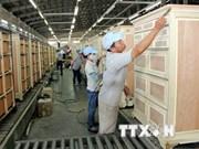 Vietnam, EU reach agreement on timber export market