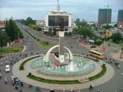 Vietnam, Laos, Cambodia open 4th negotiation round on trade deal