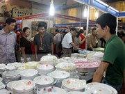 Top Thai brands 2016 trade fair set to open in May