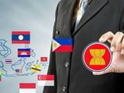 Experts call Tay Ninh the bridge to ASEAN