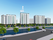 Tay Ninh kicks off first social housing project