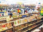 Fahasa opens 84th bookshop in HCM City