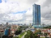 RoK firms shift overseas business focus to Vietnam: Yonhap