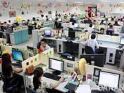 Vietnam's software exports rise: VINASA